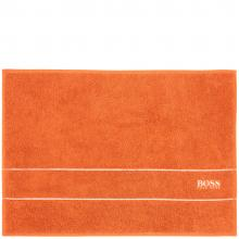 Hugo Boss Plain Jaffa Bath Mat