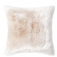 Yves Delorme Boreal Cushion Cover