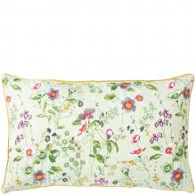 Yves Delorme Romantic Cushion Cover
