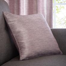 Studio G Catalonia Heather Cushion
