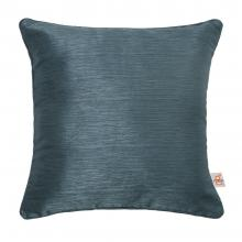Studio G Catalonia Ocean Cushion