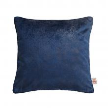 Studio G Navarra Indigo Cushion
