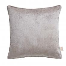 Studio G Navarra Silver Cushion