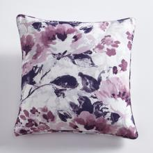 Studio G Chelsea Heather Cushion