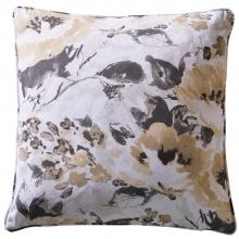 Studio G Chelsea Ochre Cushion