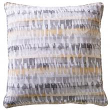 Studio G Tenby Ochre Cushion