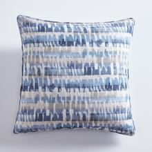 Studio G Tenby Indigo Cushion