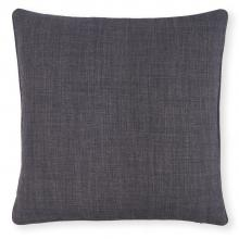 Studio G Elba Steel Cushion