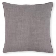 Studio G Elba Grey Cushion