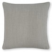 Studio G Elba Feather Cushion
