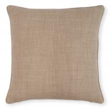 Studio G Elba Linen Cushion