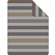 Ibena Elva Grey / Brown 830