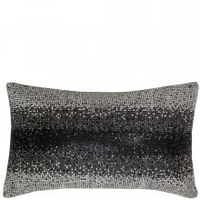 Kylie Minogue At Home Messina Monochrome Cushion