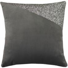 Kylie Minogue At Home Laurie Quartz Cushion