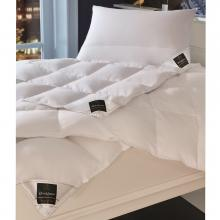 Brinkhaus The Chateau Warm Duvet 10 Tog