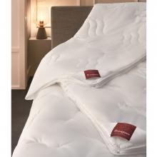 Brinkhaus The New Bauschi Lux Warm Duvet
