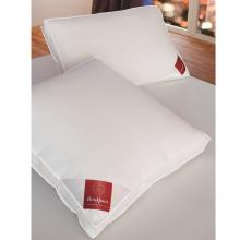 Brinkhaus The Glamour Pillow EXTRA FIRM