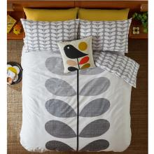 Orla Kiely Placement Scribble Stem