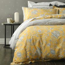 MM Linen Simone Duvet Cover Set