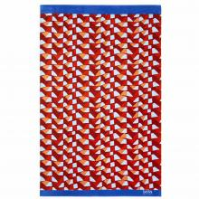 Hugo Boss Bora Beach Towel
