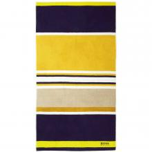 Hugo Boss Sunray Beach Towel
