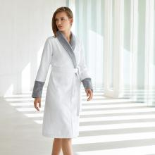 Hugo Boss Couture Robe White