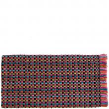Missoni Home Jocker 160