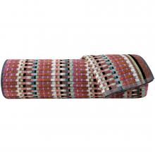 Missoni Home Walburt 159