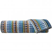 Missoni Home Walburt 170