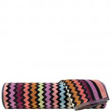 Missoni Home Warner 159
