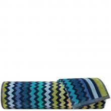 Missoni Home Warner 170