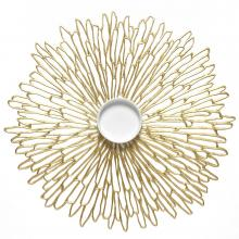 Chilewich Bloom Gilded Placemat