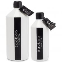Baobab Collection BLACK PEARLS new Lodge Diffuser Refill