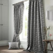 Ashley Wilde Designs Bayford Grey