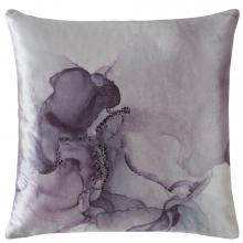 Rita Ora Home Lavanta Cushion