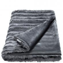 Rita Ora Home Lorent Throw 130/150cm