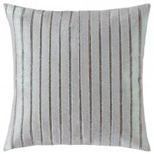 Rita Ora Home Sereno Pearl Cushion