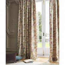 Voyage Ilinizas Ready Made Curtains