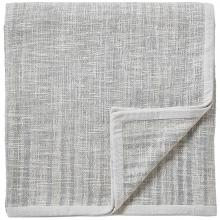Morris & Co Pure Kindred Throw