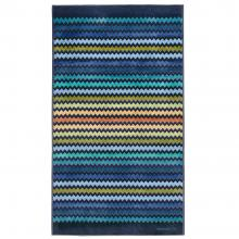 Missoni Home Warner 170 Beach Towel