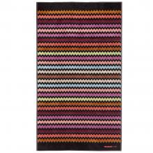 Missoni Home Warner 159 Beach Towel
