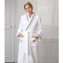 Yves Delorme Escale Ladies Robe