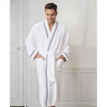 Yves Delorme Escale Gents Robe