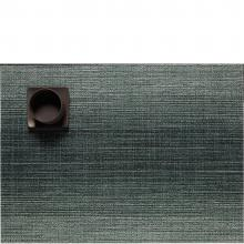 Chilewich Ombre Jade Placemat