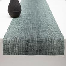 Chilewich Ombre Jade Runner