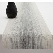 Chilewich Ombre Natural Runner