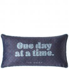 Ted Baker One Day Cushion