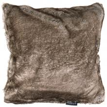 Nobilis Paris Caribou Cushion