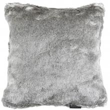 Nobilis Paris Koala Cushion