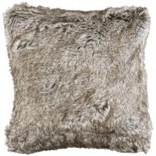 Nobilis Paris Lievre (Hare) Cushion